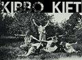 Kibbo Kift image