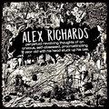 Alex Richards image