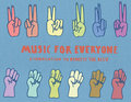 Music For Everyone image