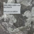 Hildegard von Bangin image