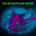 The Interstellar Vessel image