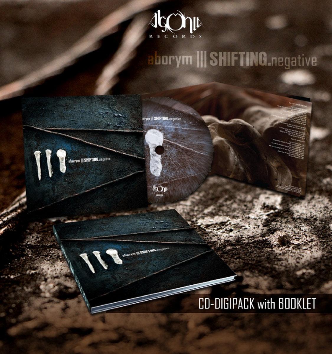 10050 cielo drive | Agonia Records