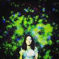 Samantha Gray image