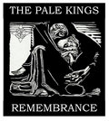 The Pale Kings image