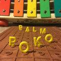 Palm Poko image