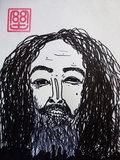 Kawabata Makoto image