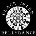 Black Isles Bellydance image