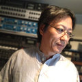 Hiroyuki Kawada image
