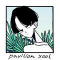 pavilion xool image