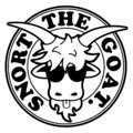 Snort The Goat - Tomato Records image