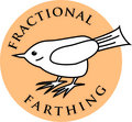 Fractional Farthing - Eclectic Portal image
