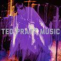 Ted Pratt Music image