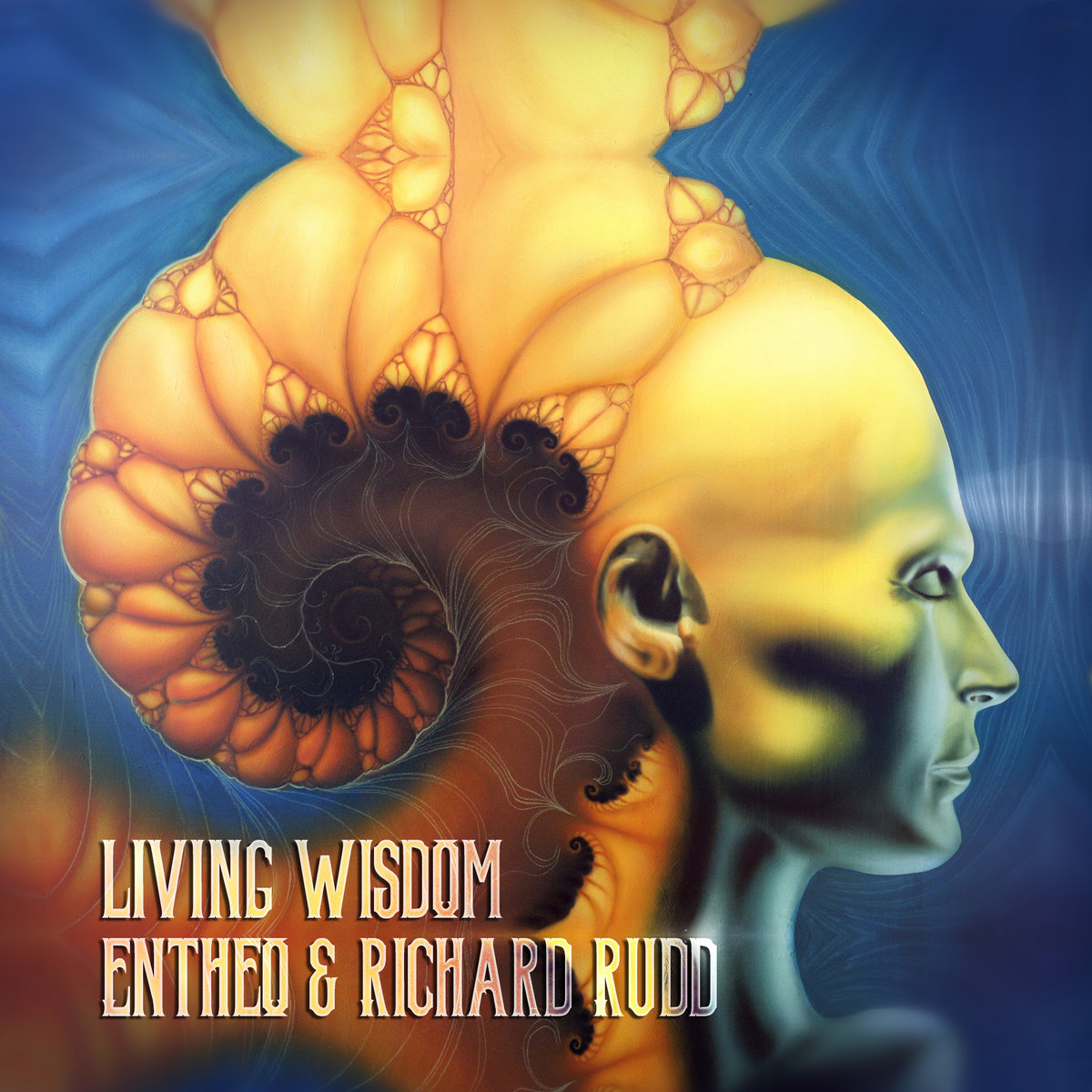 Wisdom for Living - Volume 1