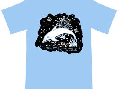 Dolphin T-Shirt main photo