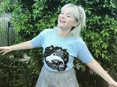 Dolphin T-Shirt photo