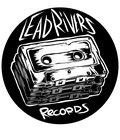 Lead Rivers Records image