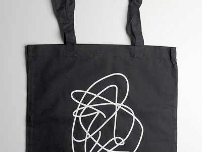 "Tote Bag ""What's That?"" main photo"