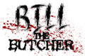 Bill The Butcher image