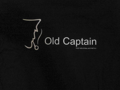 OLD CAPTAIN's BUDGET BUNDLE #1 main photo