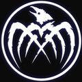 Ravenarium image