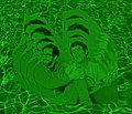 Brabalan image