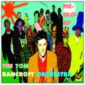 Tom Bancroft Orchestra image