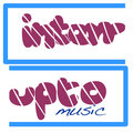 Interrupto Music image