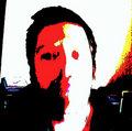 Matt Yearbook image
