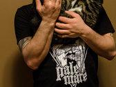 Descolada - T shirt Design photo
