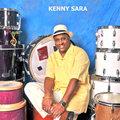 Kenny Sara image