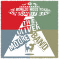 The Oliver Moore Band image