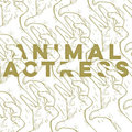 Animal Actress image