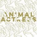 Animal Actress image