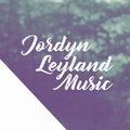 Jordyn Leyland image