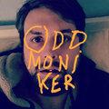 Odd Moniker image