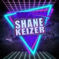 Shane Keizer image