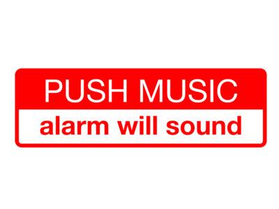 Push Music Sticker main photo