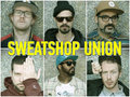 Sweatshop Union image