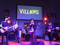 Villains image