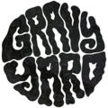 gravyyard image