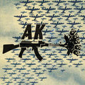 AK image