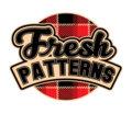 Fresh Patterns image