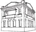 Bank Records image