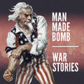 Man Made Bomb image