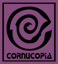 CORNUCOPIA RECORDS image