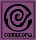 CORNUCOPIA RECORDS image