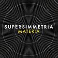 Supersimmetria image