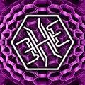Purple Hexagon Records image