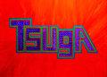 Tsuga image