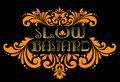 Slow Bastard image